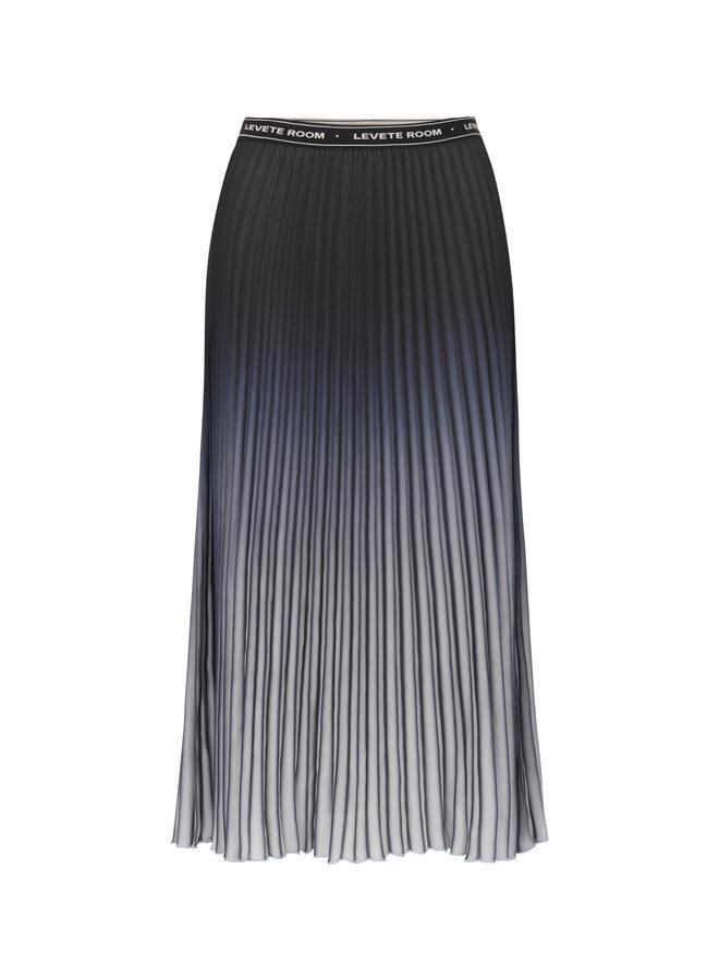 Fabianna Skirt