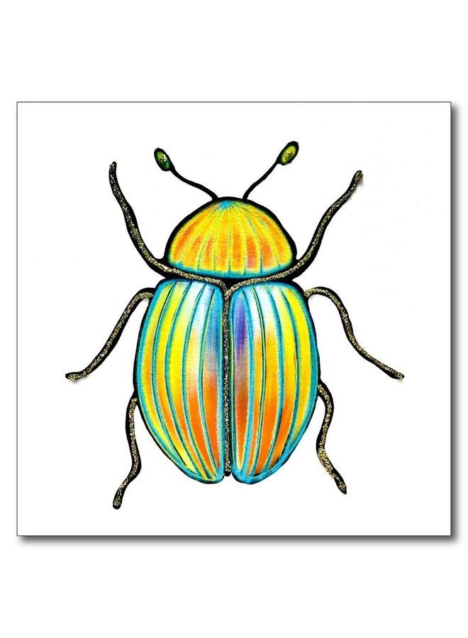 Glitterbug Rainforest