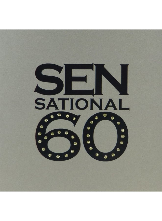 60 - Clay