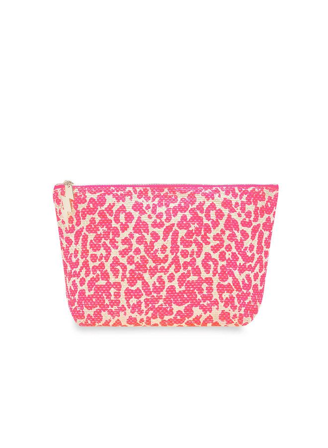Small leo bag