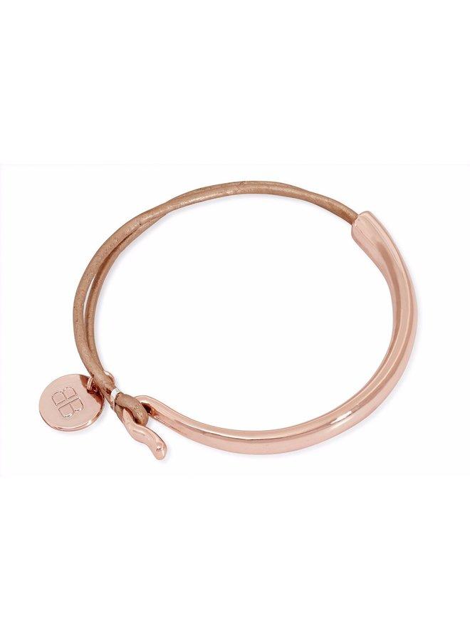 Haine Bracelet