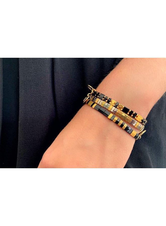 Lollipop bracelet