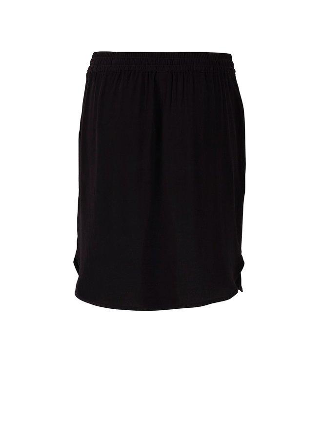 Kate Skirt - Black