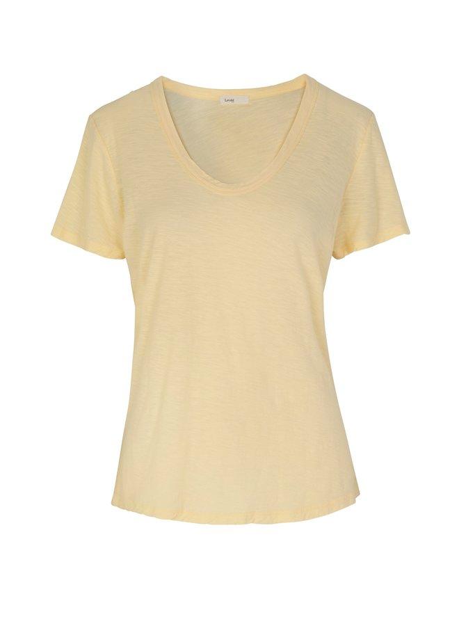 Any 2 T-shirt - Chamomile