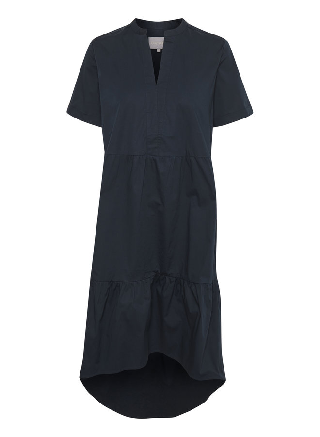 Odette Dress - Salute