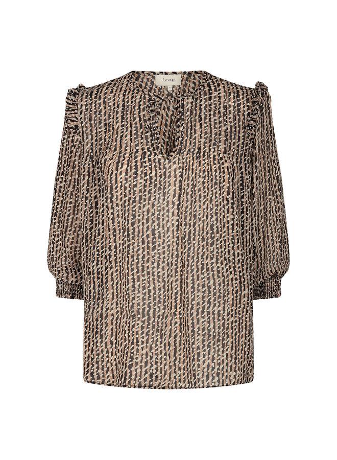 Kadia blouse