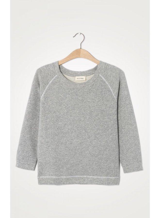 Neaford Sweat - Grey