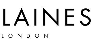 Laines London