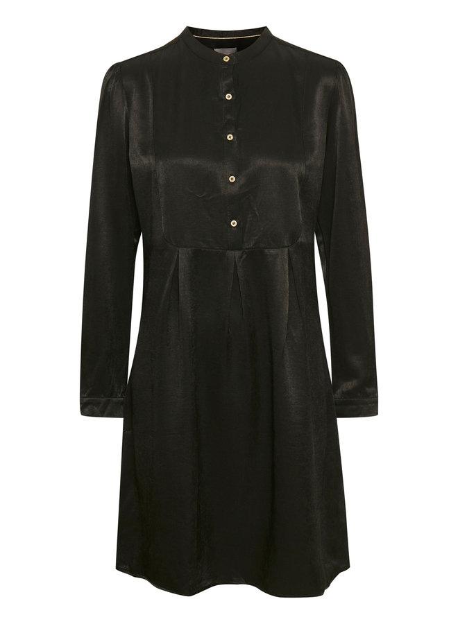 Cornelia Dress - Black