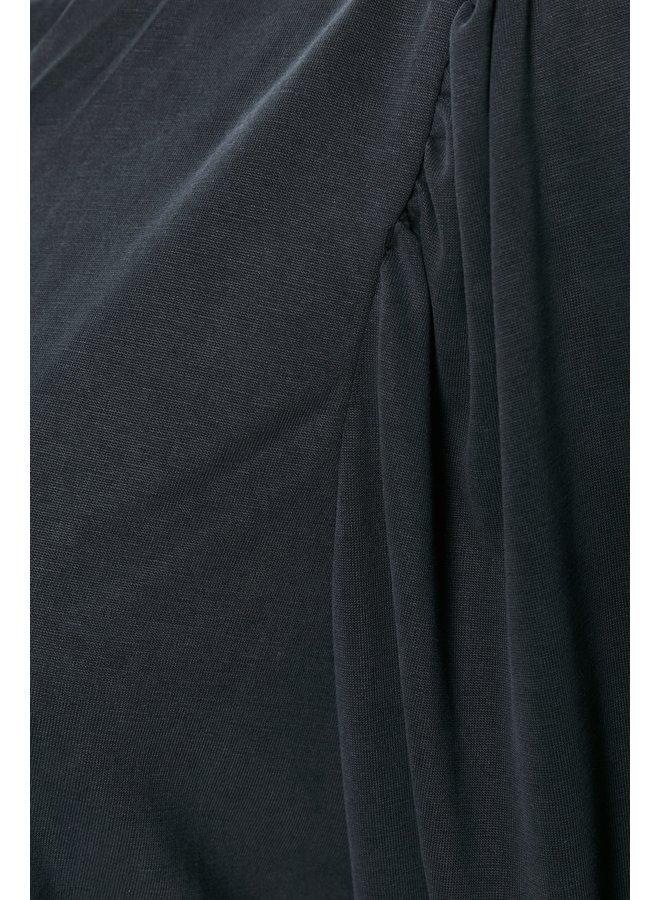 Clia T-Shirt - Black
