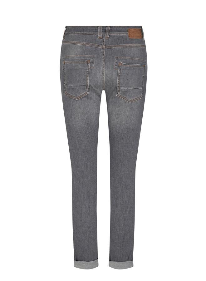 Naomi Shade Jeans - Grey