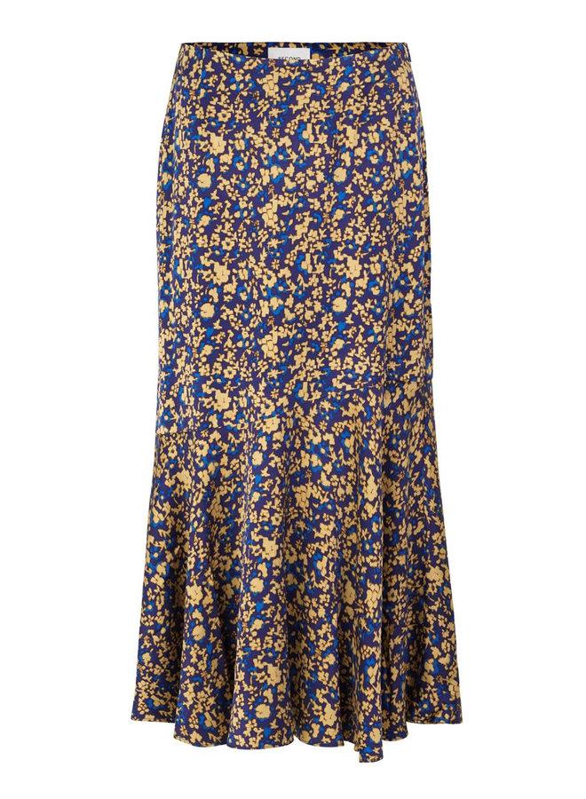 Spirit Skirt - Eclipse