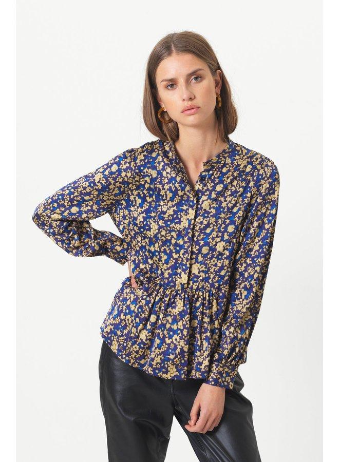 Spirit blouse - Eclipse