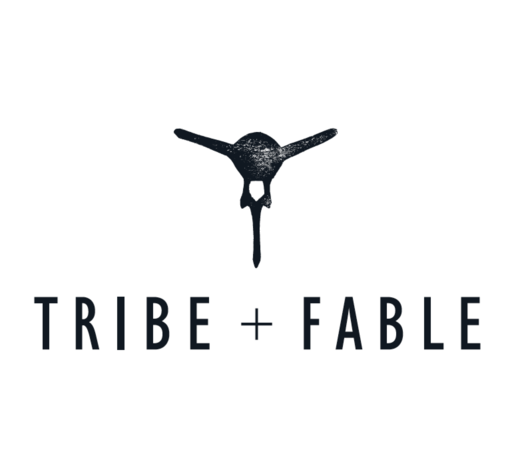 Tribe & Fable