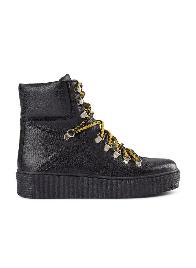 Agda boot