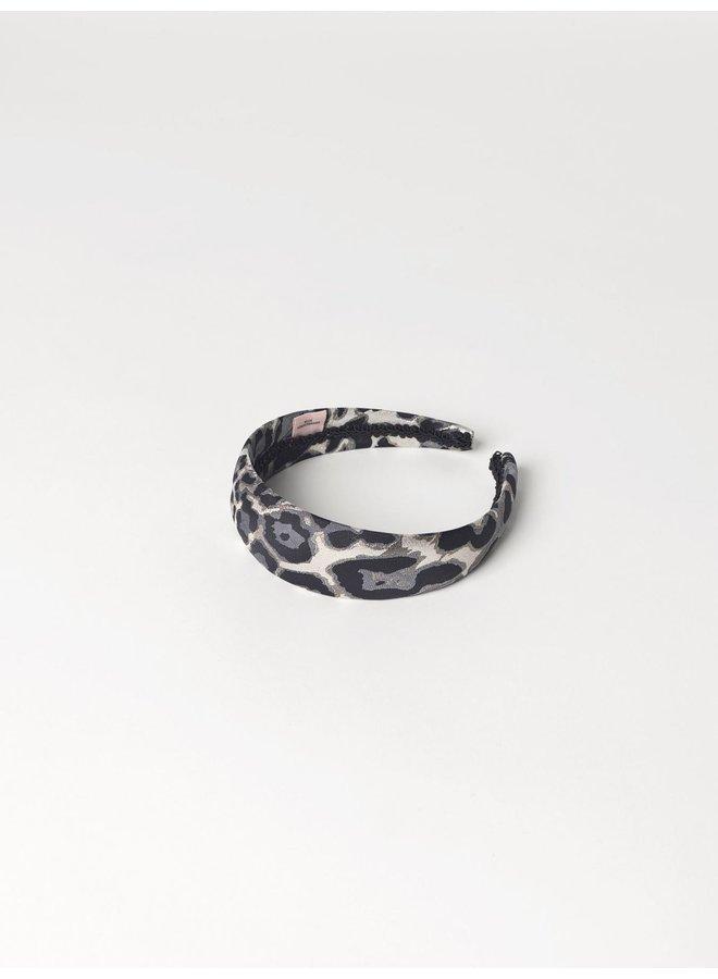 Jaleo Hairband