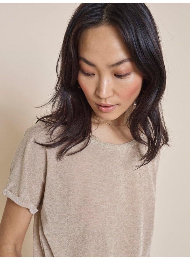 Kay Tee - Gold