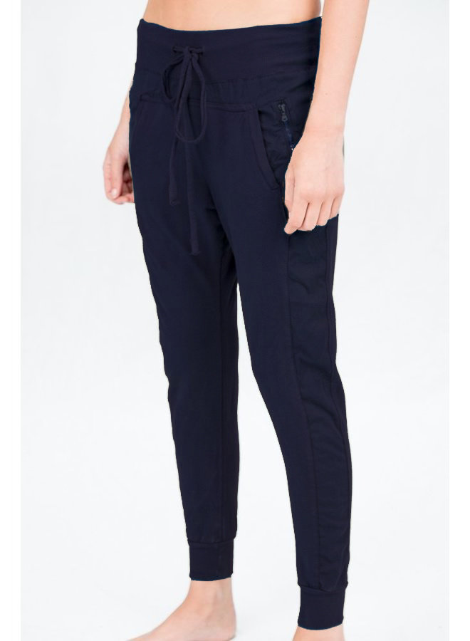 Ultimate Joggers - Navy