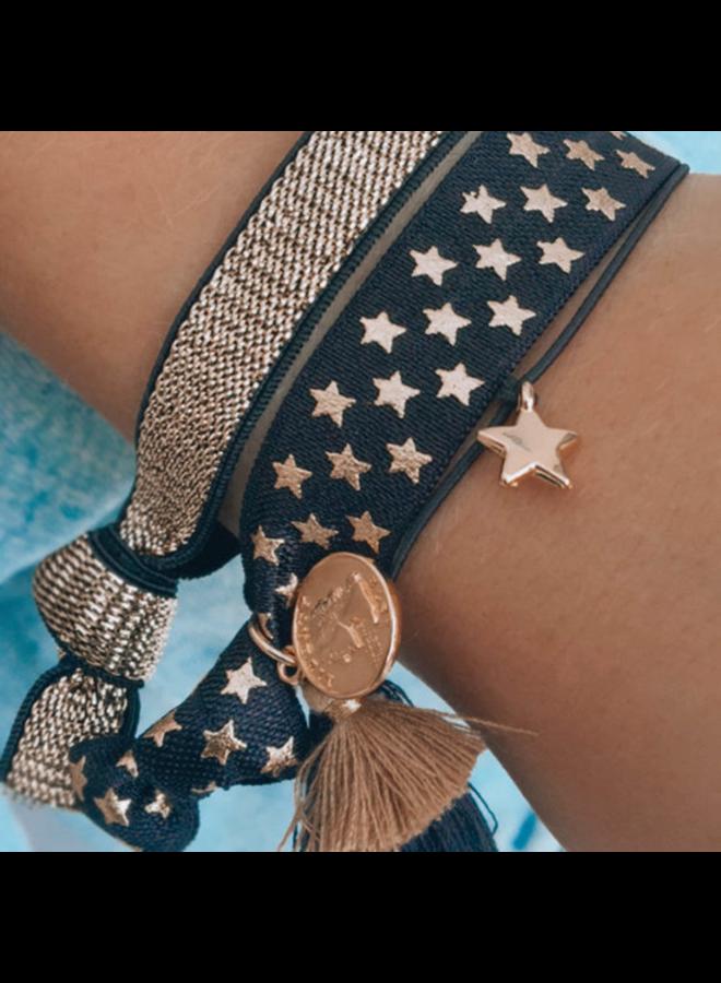 Coachella No. 26 Bracelet