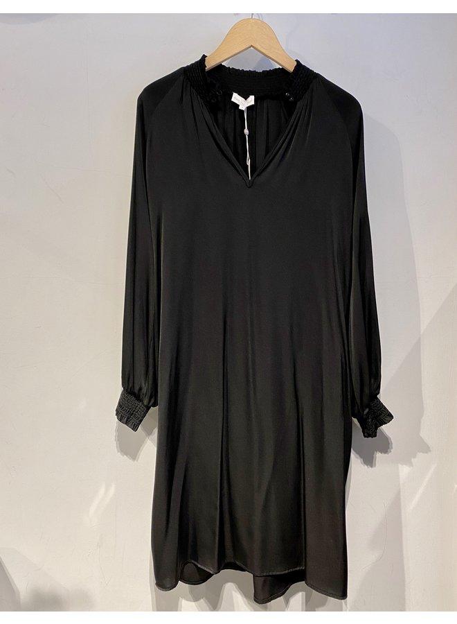Nola Dress - Size S & XS only