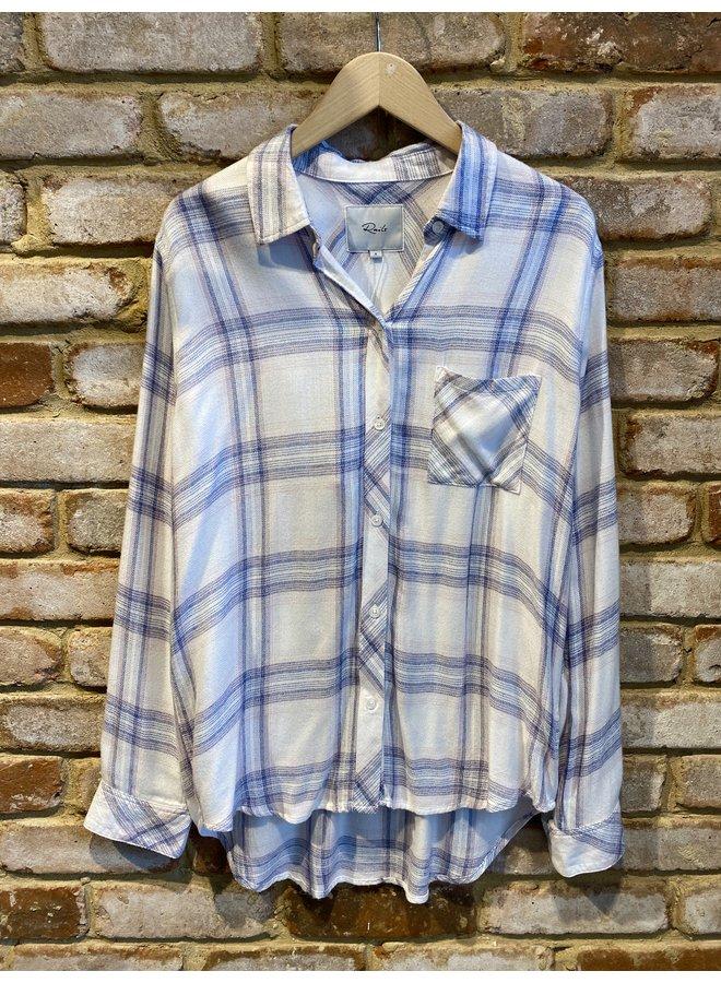 Hunter Shirt - Size Small
