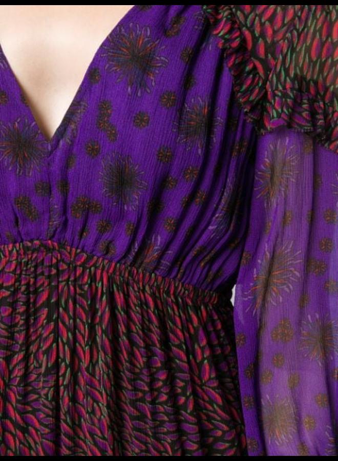 Robe Gypsie - Size 1 (size 10) only