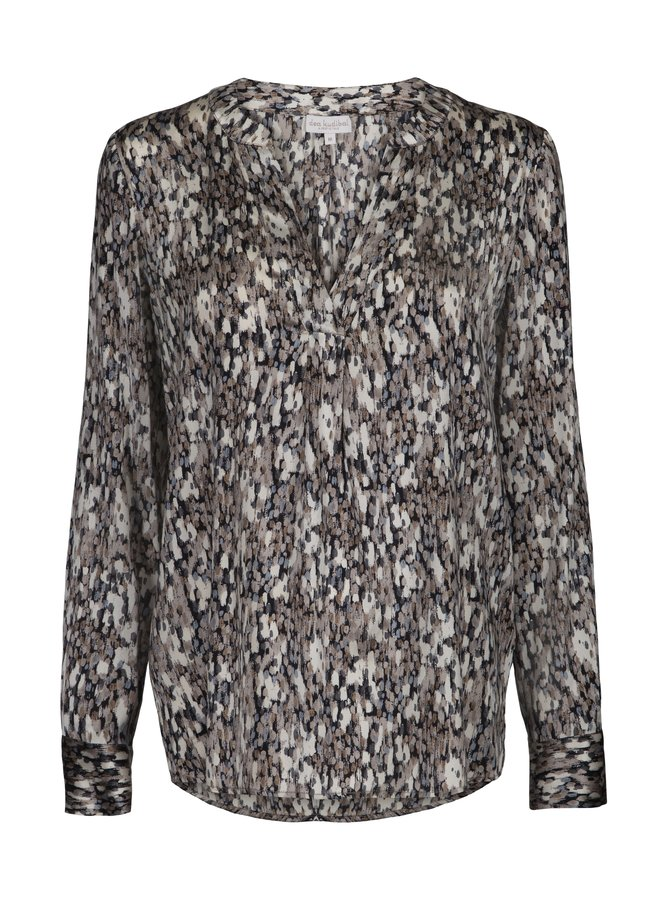 Santena Exclusive Tunic - Size XS only