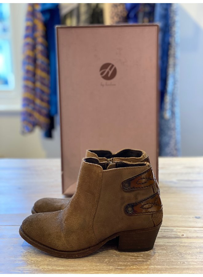 Rosse Boot - Size 36 only