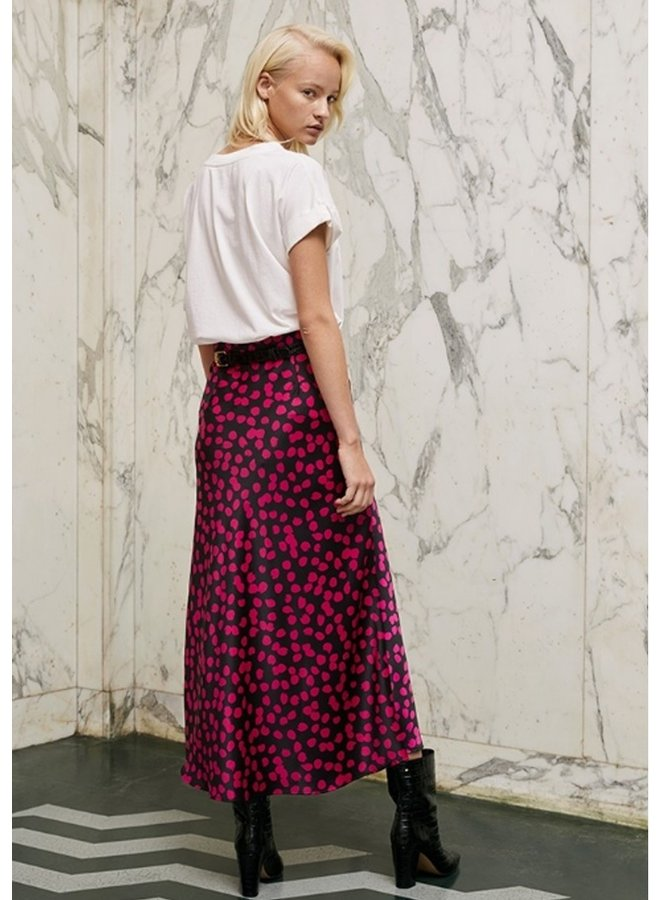 Hall skirt - Size 40 only