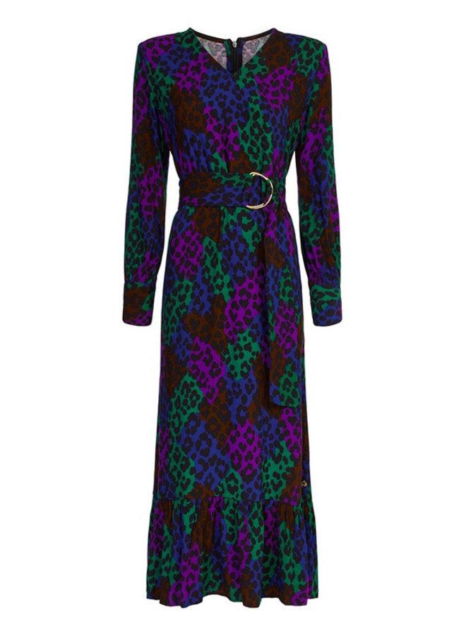 Carlotta Dress - Size 36 only