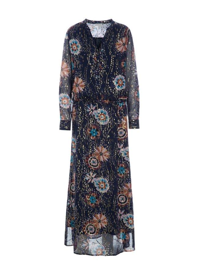 Vinita Exclusive Dress - Size M only