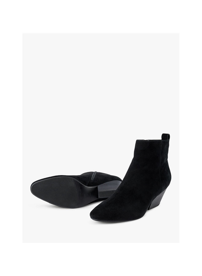 Cleo shoe - Size 41 only
