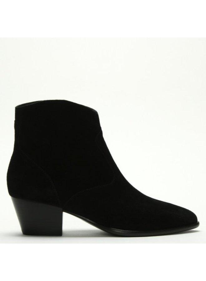 Heidi Boots
