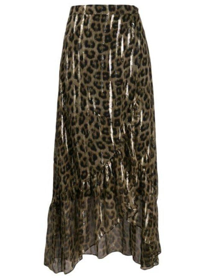 Jalvy Skirt