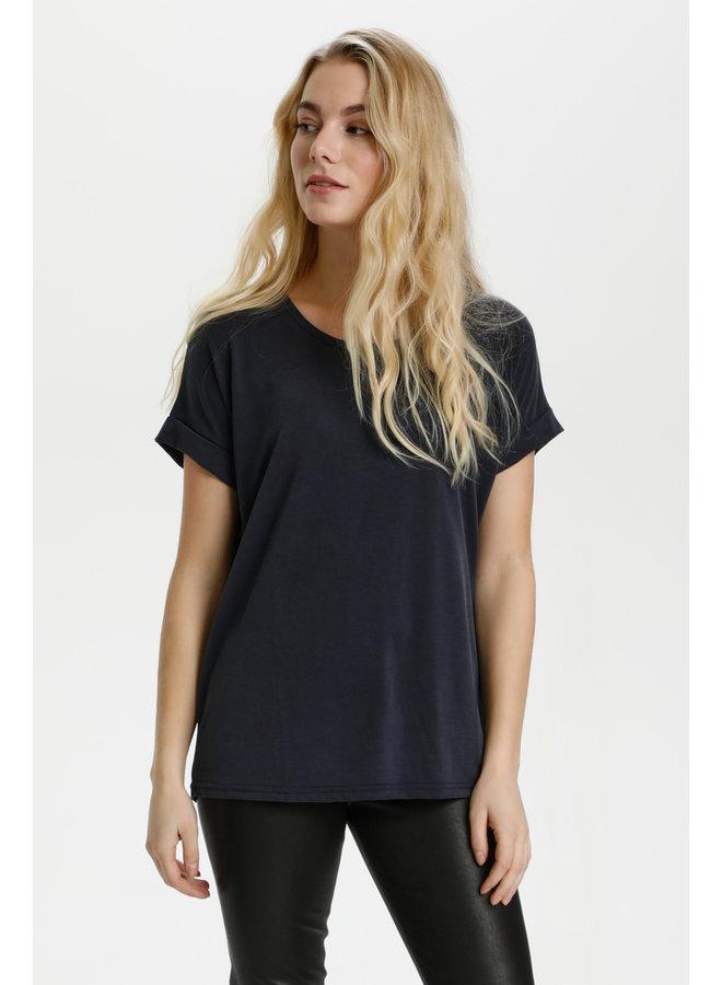 Kajsa T-shirt - Salute