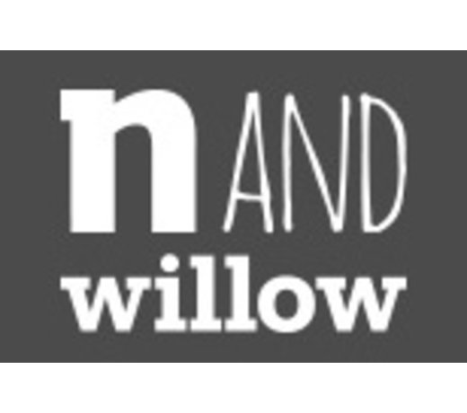 N & Willow