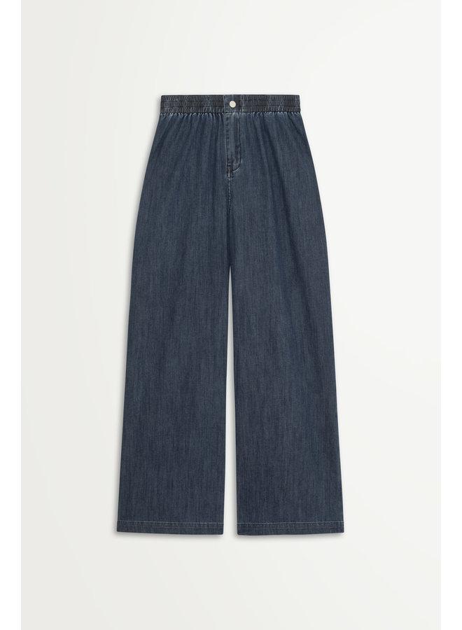 Ricky Jeans - Blue