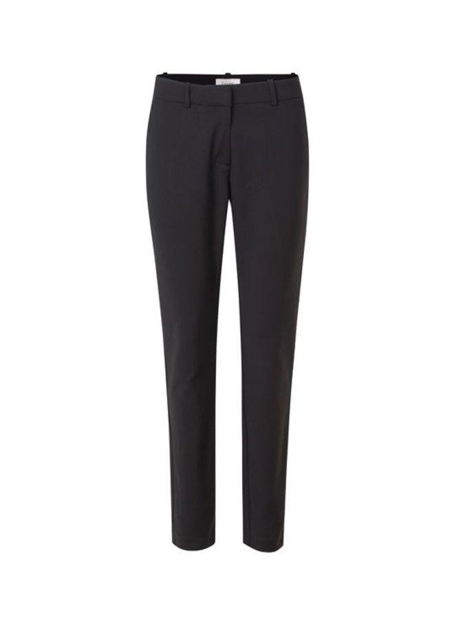 Gillian Pants - Black