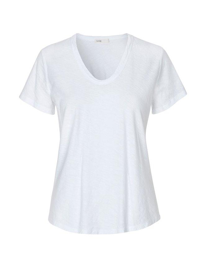 Any T-Shirt - White