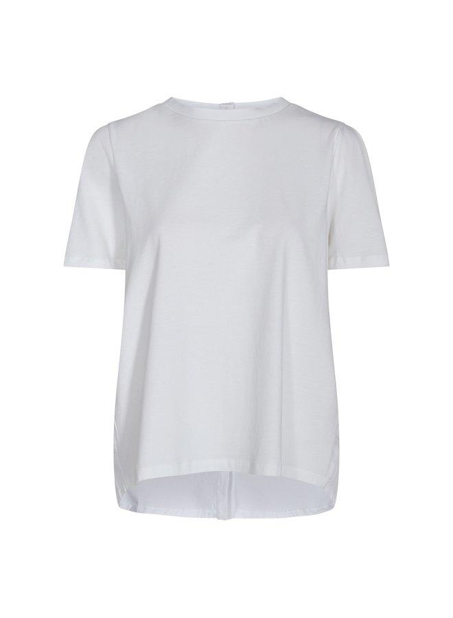 Kowa T-Shirt - White