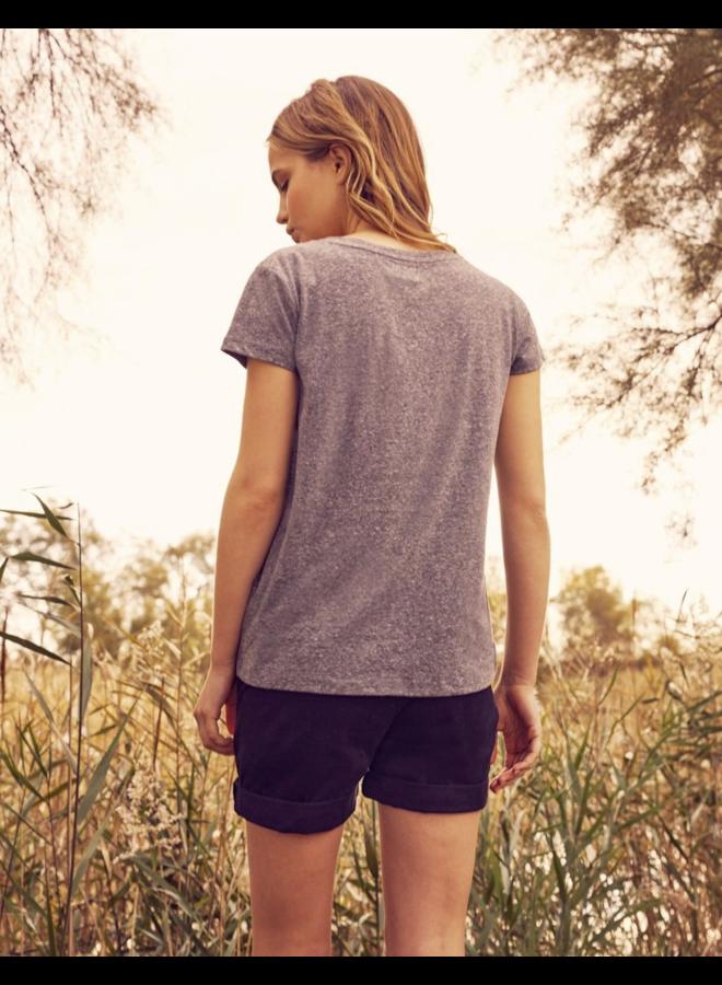 Taco T-shirt - Carbon