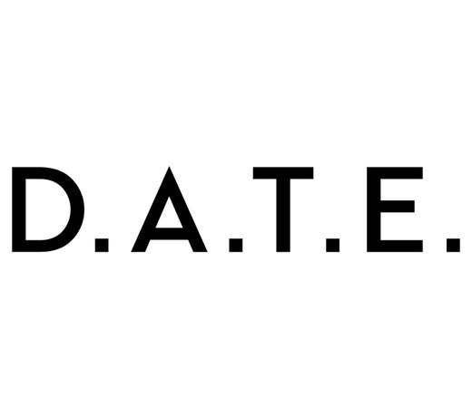DATE Trainers