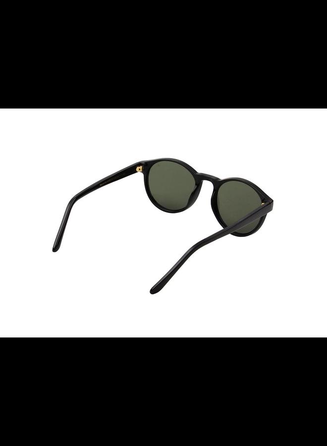 Marvin Sunglasses - Black