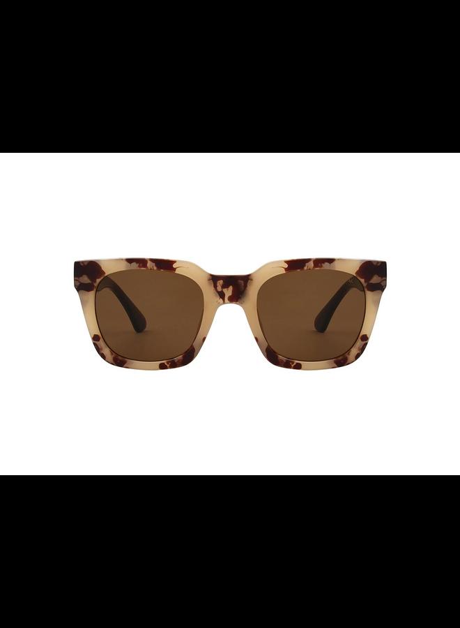 Nancy Sunglasses - Hornet