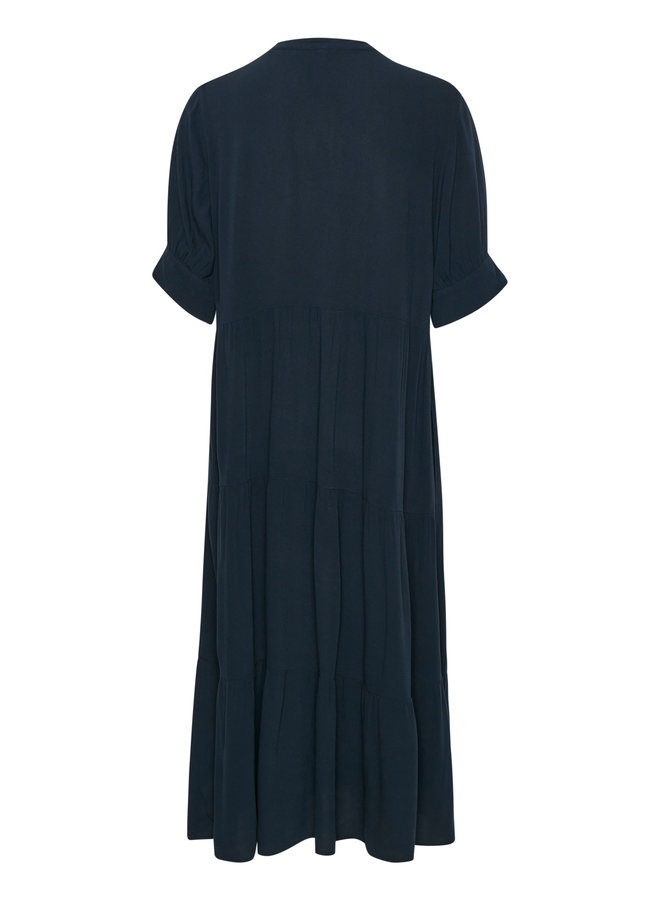 Frida Dress - Salute