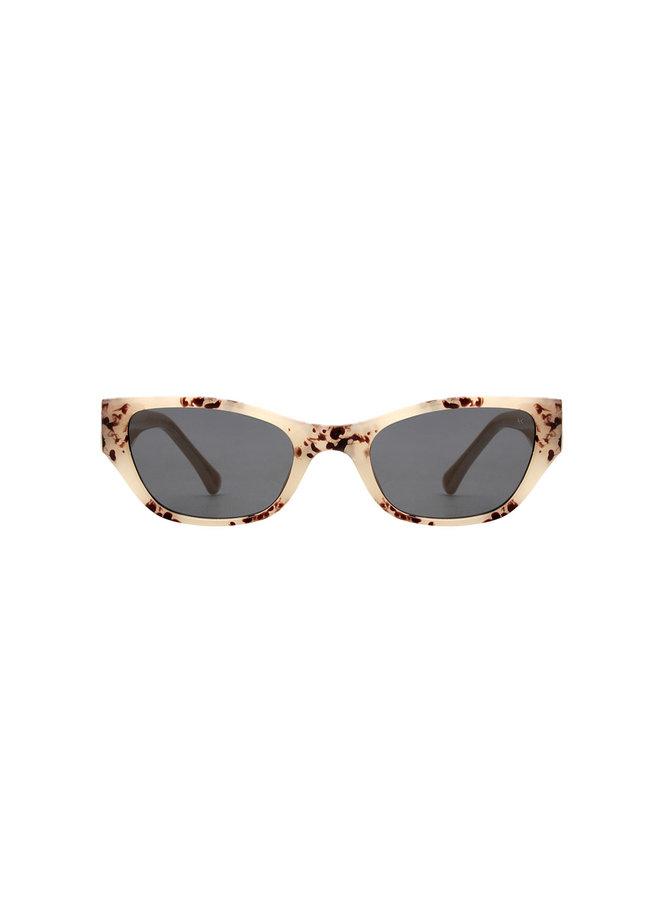 Kanye Sunglasses - Hornet