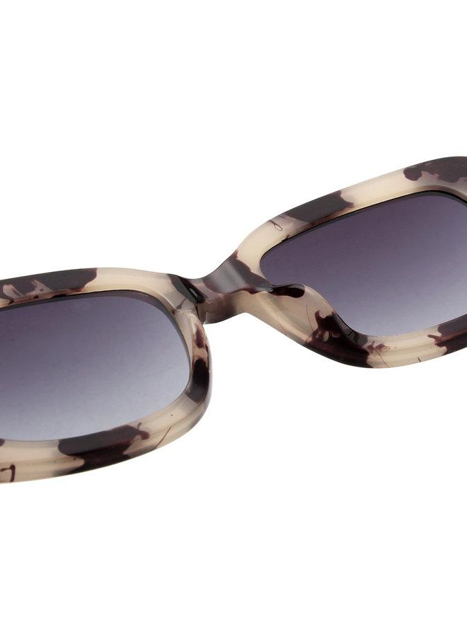 Salo Sunglasses - Hornet