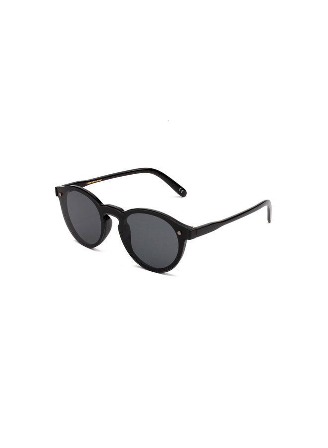 Momo Sunglasses - Black