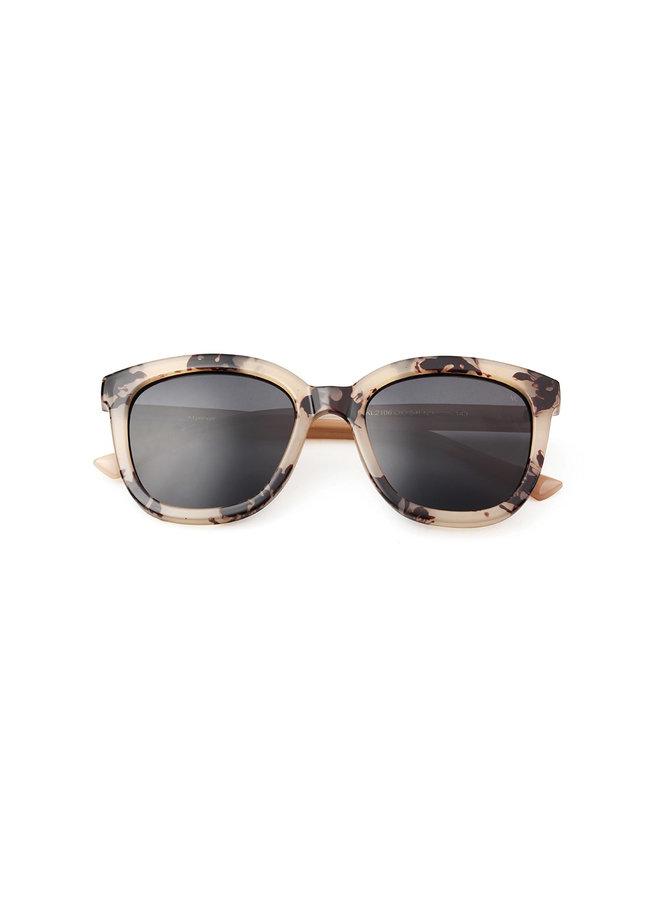 Billy Sunglasses - Hornet