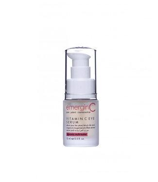 emerginC Vitamine C Eye Serum